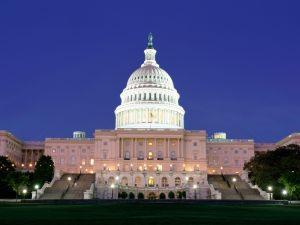 Washington-DC