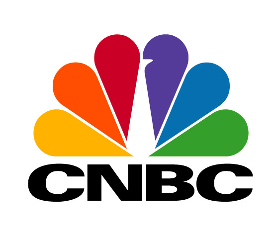 cnbc the business of online dating