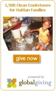 GlobalGiving Bonus Day