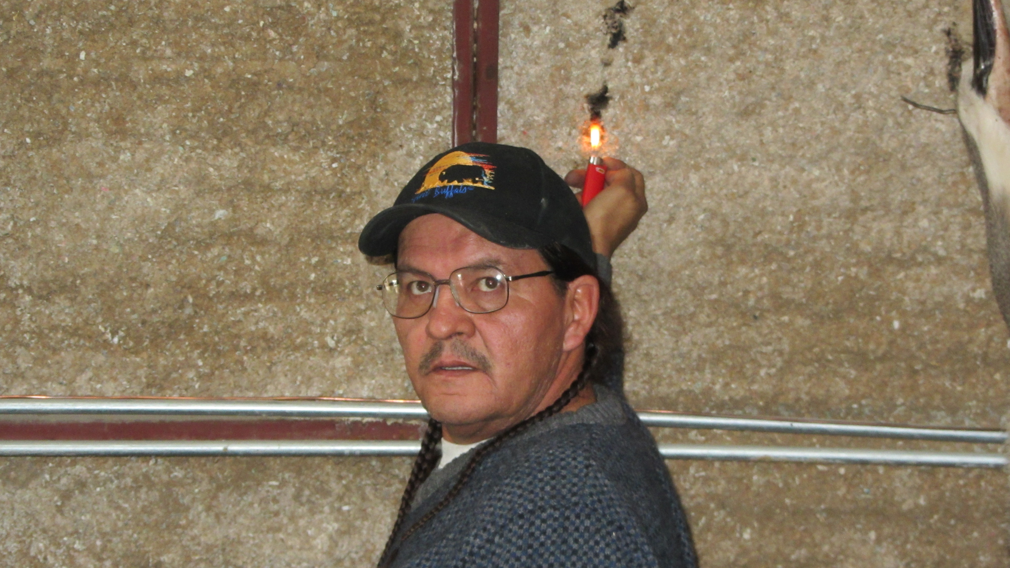 Lakota solar enterprises page 2 sustainable development
