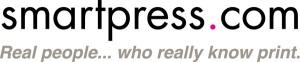 smartpress logo