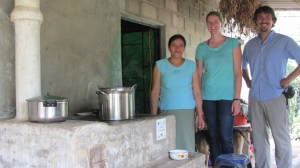 peace corps clean cookstoves_el salvador