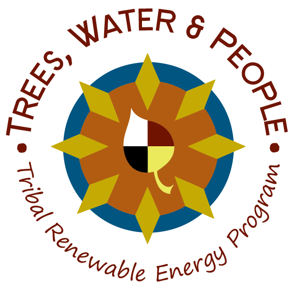 Red cloud renewable energy center page 3 sustainable