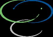 ClimateWise Platinum Partner