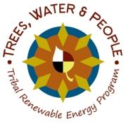Trees, Water & People Renewable Energy Program