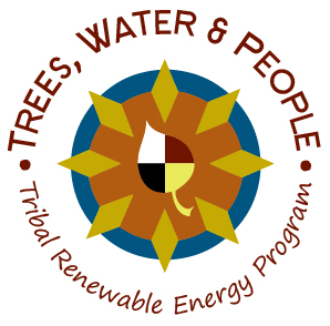 Trees, Water & People Renewable Energy Program