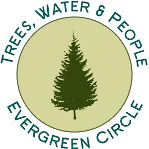 Evergreen Circle