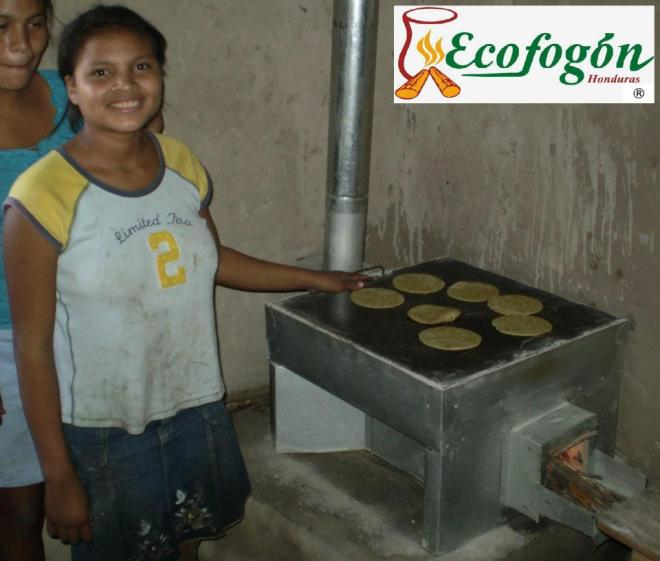 Ecofogon Honduras
