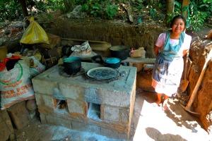 guatemala clean cookstove