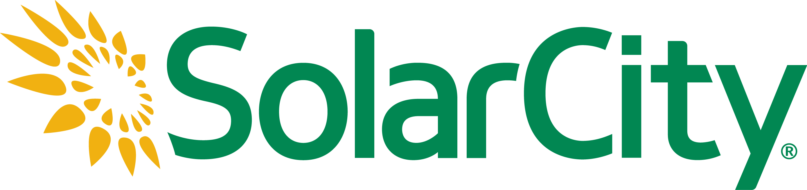 SolarCity – Sustainable Development, Sustainable Livelihoods