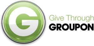 giveThroughGroupon-03