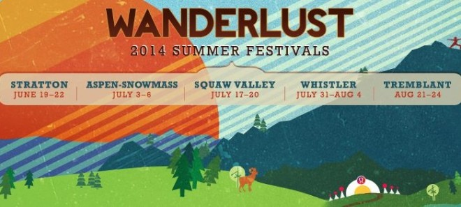 wanderlust-festivals-2014-700x315