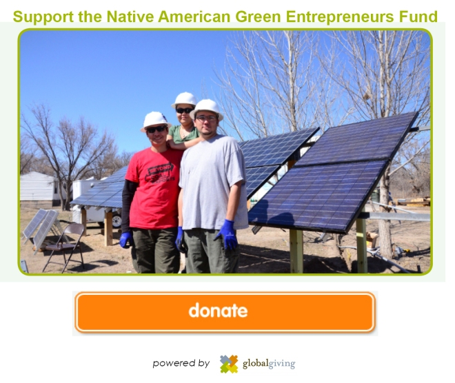 entrepreneurs fund_enews