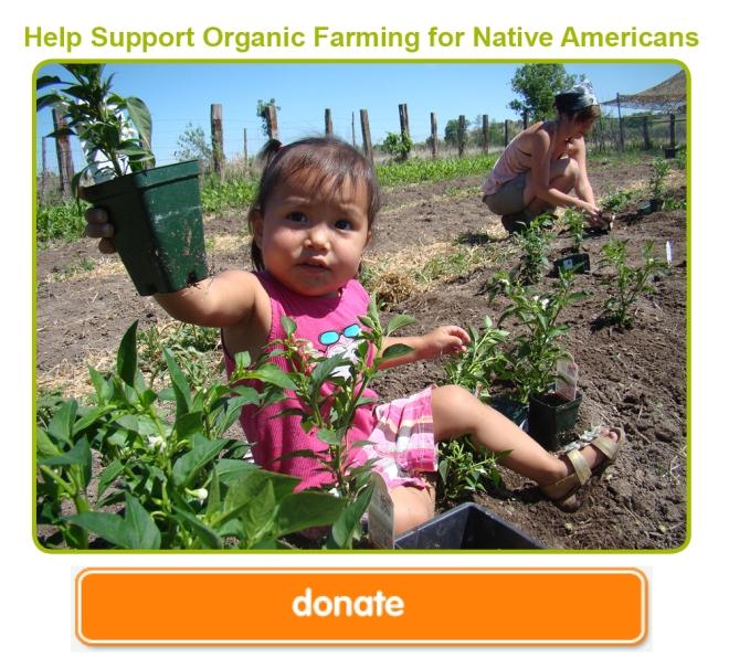 support organic farming2