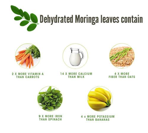 moringa-vs-common-foods