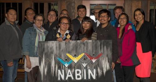 NABIN
