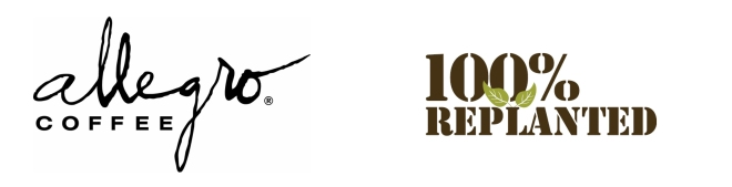 allegro100Replanted