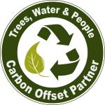 Carbon Offset Partner Logo (250px)