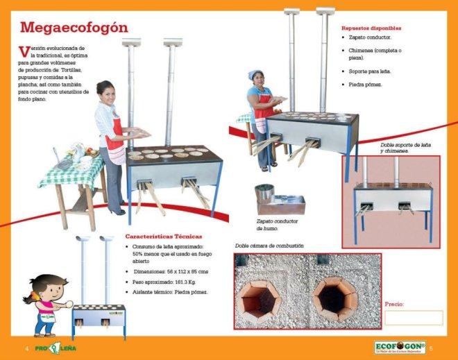 megaecofogon