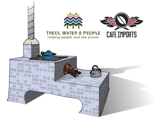 TWP_Cafe_Imports-01